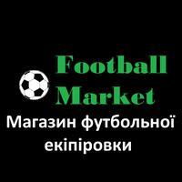 FootballMarket