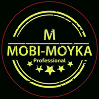mobimoyka
