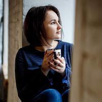 Анна Онуфриенко
