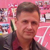 Александр Садовой
