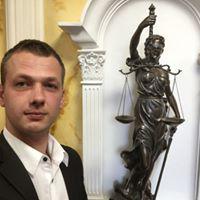 Адвокат Анатолій