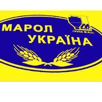 Марол Україна