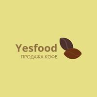 Кава   Yesfood