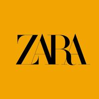 Zara Vice