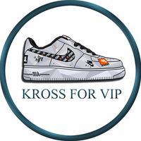 Kross for Vip