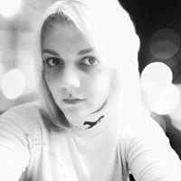 Таня Качановская
