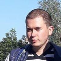 Ігор Сушко