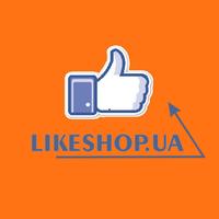 LikeShopua