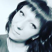 Nadia Gedzun