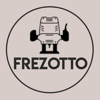 Мастерская Frezotto