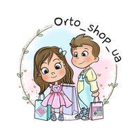Orto shop ua