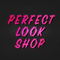 Perfect look shop