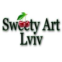 Sweet Art Lviv