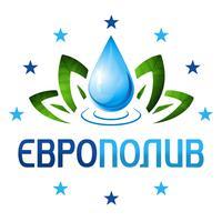 Europoliv