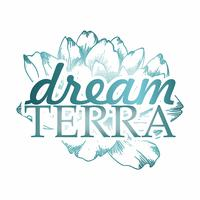 dreamterra
