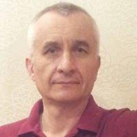 Ян Збаразкий