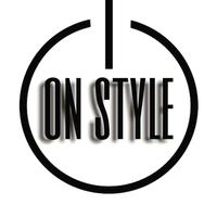 On Style Style