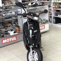 Мото Shop