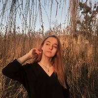 Руслана Виценко