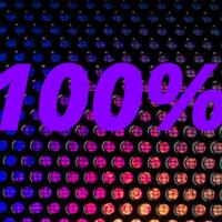 КлАй ФорТнай100%