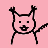 мопеды