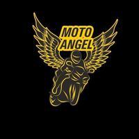 MotoAngel