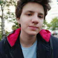 В'ячеслав