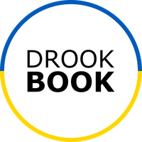 DrookBook