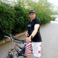 Алексей Кравец