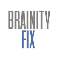 Brainity Fix UKRAINE
