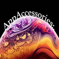 AppAccessories