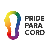 PrideParacordUa