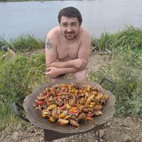 Дмитрий семенюк