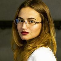Olga Smetana