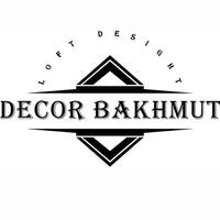 Decor Bakhmut