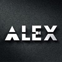 ALEX Kyiv