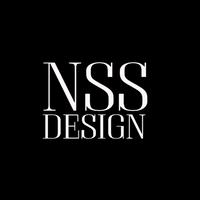 NSSdesign