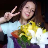 Вероника Шелюто