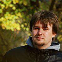 Aleksandr Chornyy