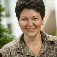 Светлана Сагайдак