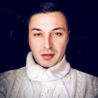 Sergey Zavalaev
