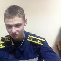 Sergey Korovinskiy