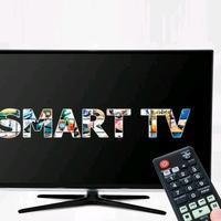 Nastroyka Smart TV
