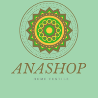 Anashop