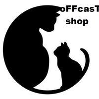 offcast shop