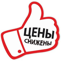 Дмитрий Одежда