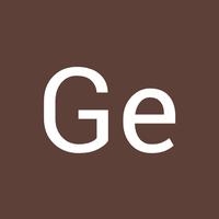 Ge T.