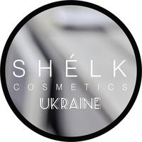 SHELK COSMETICS