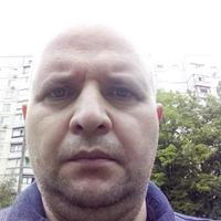 Дмитро Єрофєєв