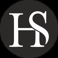 HypeSocks UA